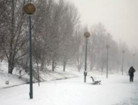 El invierno llega este jueves a las 6.30 horas