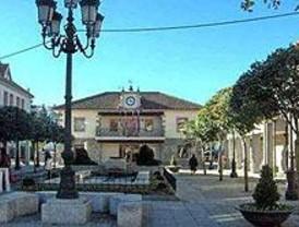 El alcalde de Torrelodones, en contra de la ampliación de la A-6