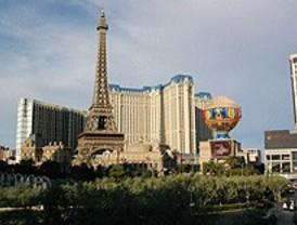 Barcelona negocia quedarse con Las Vegas