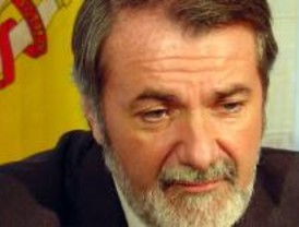 Villanueva de la Cañada instalará un monumento a las víctimas del terrorismo