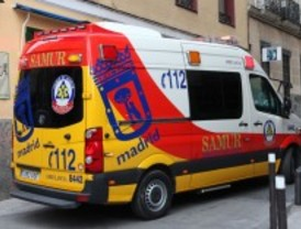 Muere apuñalado otro joven en la zona de copas de Torrejón de Ardoz