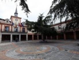Las Rozas da ayudas económicas a 52 discapacitados del municipio