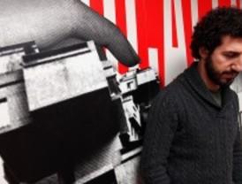 Marwan: 'He hecho de un 'hobby' una profesión'