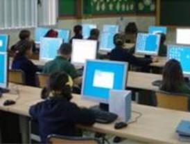 11,1 millones para la Escuela 2.0 en la región