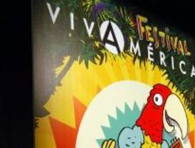 La Comunidad destina 250.000 euros para la celebración del desfile de VivAmérica