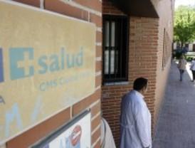 Un estudio revela que los madrileños consideran la sanidad pública como