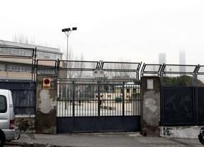 Los Agustinos crearán un protocolo para detectar abusos tras el caso Valdeluz