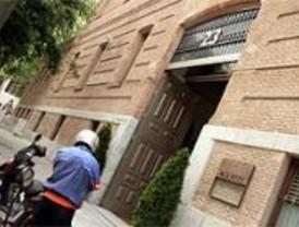 El 75% de los nuevos pisos en Madrid tienen sólo uno o dos dormitorios