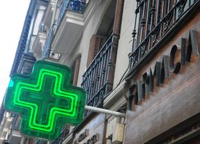 Tras años de retraso, la receta electrónica llega a todas las farmacias de Madrid