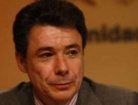 González apoya la reforma laboral propuesta por el Gobierno