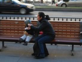 El Ayuntamiento de Madrid subvenciona la integración de los inmigrantes
