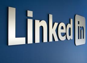 La Cámara explica cómo usar LinkedIn