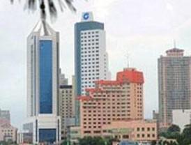 Gallardón viajará a Pekín el 6 de agosto