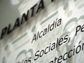 Funcionarios de Boadilla denuncian presiones del hasta ahora alcalde