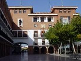 Aguirre presentará en Torrejón el proyecto de Metro
