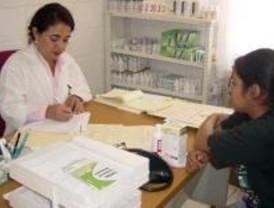 La Paz, elegido centro de referencia para seis patologías complejas