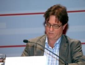 López mira a Europa para justificar el retraso en la edad de jubilación