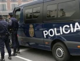 Detenidas dos mujeres por ofrecer contratos de trabajo y visados