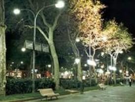 Madrid es la tercera comunidad que más lámparas recicla