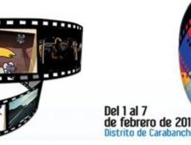 Carabanchel celebra la XXX Semana del Cine Español