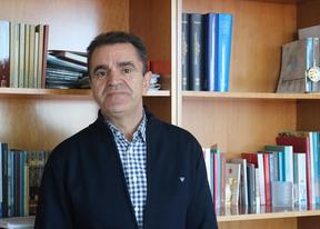 La gestora del PSM propone a José Manuel Franco como nuevo portavoz en la Asamblea