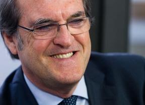 Gabilondo promete dedicar el 2% del presupuesto a políticas de empleo para mayores de 45