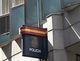 Un informe denuncia las pésimas condiciones higiénicas en las comisarías de Madrid