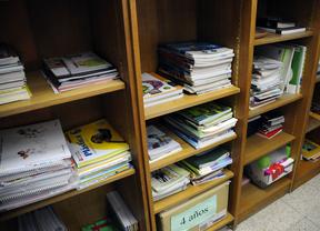 Redes colaborativas suplen la retirada del cheque libro
