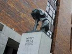 El PSOE denuncia el desmantelamiento del Museo de la Ciudad