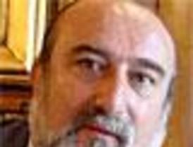 Zapatero no favorece a sus compañeros