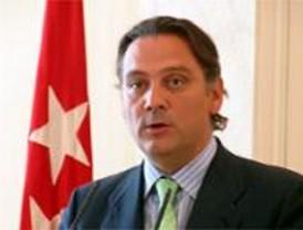Prada acusa de falta de previsión al Ministerio del Interior