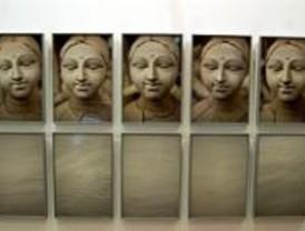 Más de 60 exposiciones se dan cabida en PhotoEspaña 2007