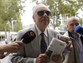 José Zamarriego:
