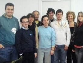 Isasi: 'Bolonia impone trabajo y evaluación continua'