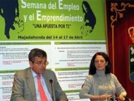 El Plan de Emprendedores ha formado a más de 3.200 empresarios