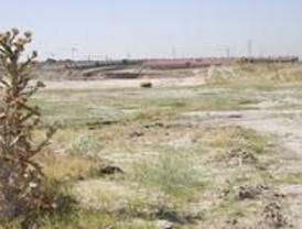 El Ayuntamiento de Getafe emprenderá acciones legales contra la escombrera de Perales
