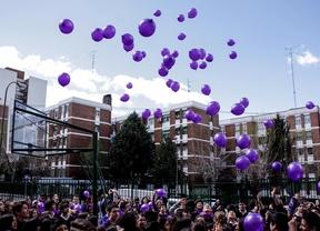 En España hay más de 400.000 personas con epilepsia
