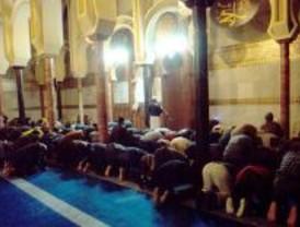 Cerca de 200.000 musulmanes madrileños comienzan este lunes el Ramadán