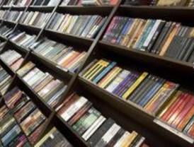 ANPE pide la gratuidad de los libros para aquellas familias que no tengan recursos