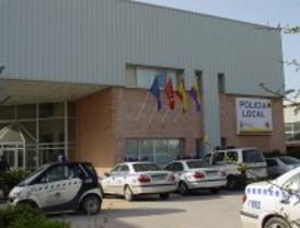 Salvada de su maltratador en Torrejón gracias a una iniciativa del Ayuntamiento