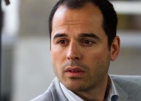 Ciudadanos presentará candidatura el 24-M en 46 municipios madrileños