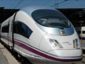 Mejoras en la línea de tren entre Aranjuez y Utiel