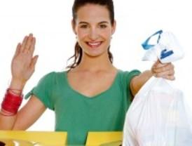 Valdemoro apuesta por el reciclaje