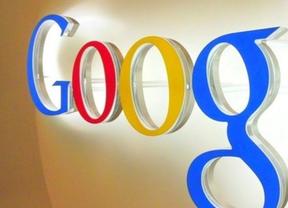 El cierre de Google News perjudica a los medios digitales