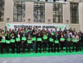 Becados 200 alumnos de FP para estudiar idiomas