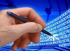 La Cámara acerca la firma electrónica a las pymes