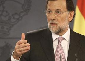 Moncloa sale al paso de las últimas revelaciones: