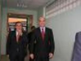 Más de 500.000 euros para modernizar los colegios de Ciudad Lineal