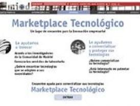 Una nueva herramienta permite comunicar oferta y demanda tecnológica