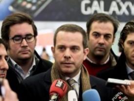 Una plataforma de afectados pedirá 10.000 euros por cada pasajero a los controladores